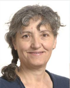 La eurodiputada Senra califica de «perversa» la aceptación del acuerdo pesquero UE-Marruecos y alerta de los riesgos jurídicos