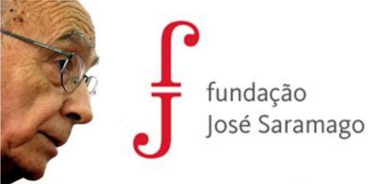 Fundación José Saramago lanza campaña para crear biblioteca en el Sahara Occidental