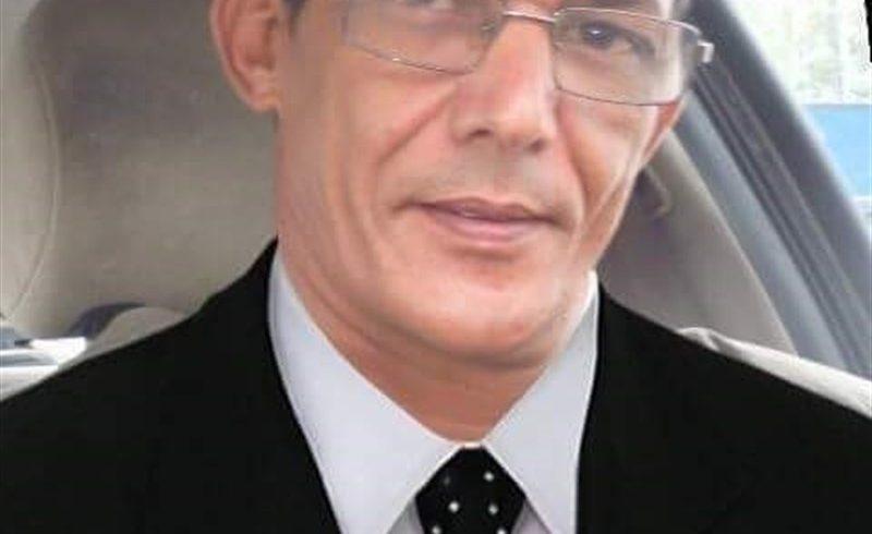 El preso político Fadel Mihdi Breica, en manos del Polisario, vuelve a sufrir una crisis de salud