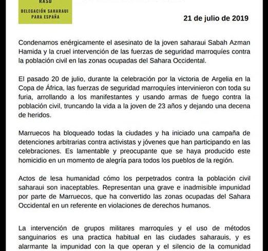 #territoriosocupados