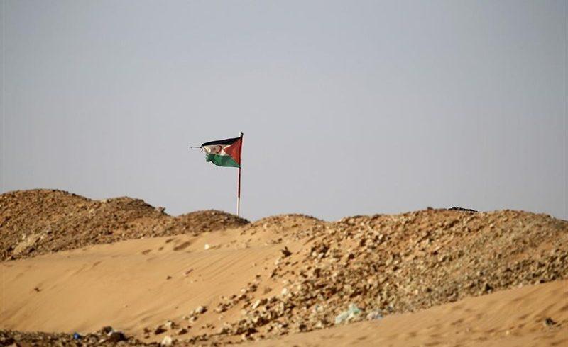La ISC alerta de que la salud del activista saharaui Mulay Abba Buzeid ha sufrido un «grave deterioro»