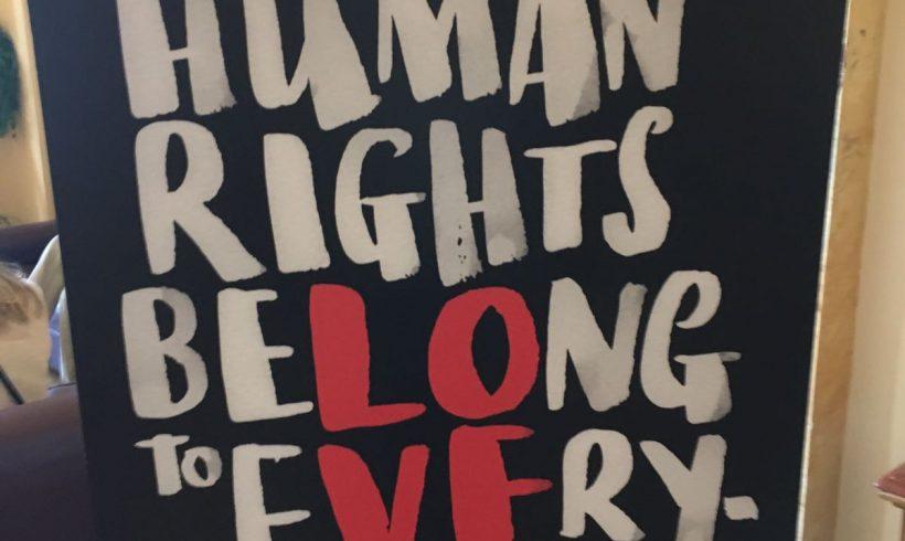 Día Internacional de la Libertad de Prensa – CEAS-Sahara