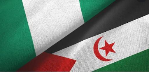 ONG nigeriana pide la liberación de presos políticos saharauis | POR UN SAHARA LIBRE .org