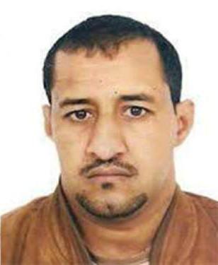 Preso político saharaui Houcein Zawi transferido a la prisión de Tan Tan | POR UN SAHARA LIBRE .org