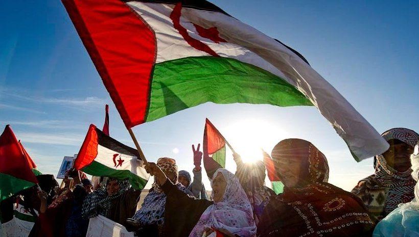 12 DE OCTUBRE, DÍA DE LA UNIDAD NACIONAL SAHARAUI | POR UN SAHARA LIBRE .org