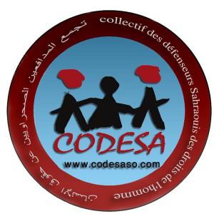 CODESA envía carta a CS pidiendo intervención junto con el Gobierno español y criticando a MINURSO | POR UN SAHARA LIBRE .org