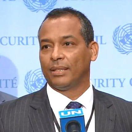 Frente Polisario pide al Consejo de Seguridad que haga responsable al estado de ocupación de Marruecos por las violaciones continuas de los derechos humanos en el Sahara Occidental | POR UN SAHARA LIBRE .org