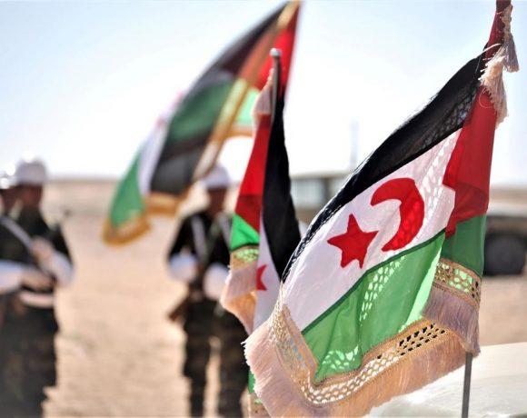 El Polisario anuncia nuevos ataques que habrían causado «pérdidas humanas y materiales» al Ejército marroquí