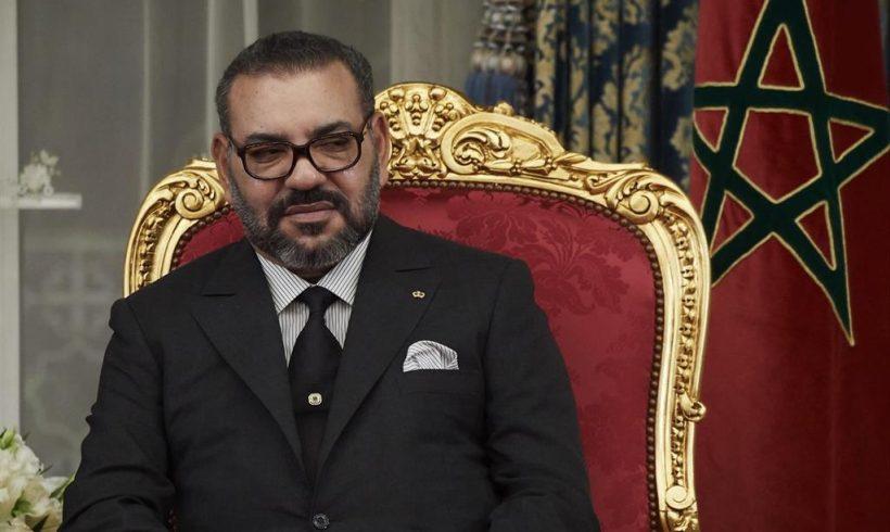 Marruecos rechaza «enérgicamente» las denuncias de HRW sobre represión contra activistas saharauis